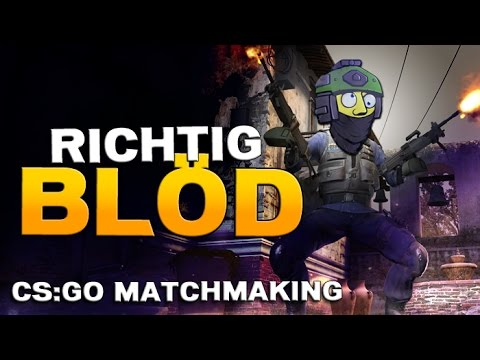 Cs go global elite matchmaking - Translators Family