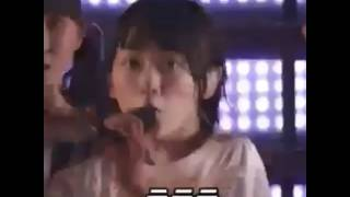 ダンケシェーンの最後!生田絵梨花「ラララ」若月佑美「やっぱ乃木坂だ...