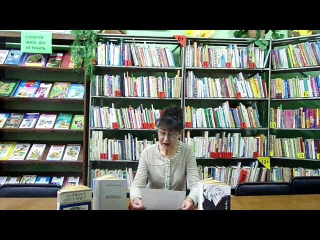 Изображение предпросмотра прочтения – НатальяБаженова читает произведение «Мне нравится, что Вы больны не мной...» М.И.Цветаевой