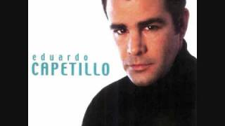 Eduardo Capetillo - Indiferente