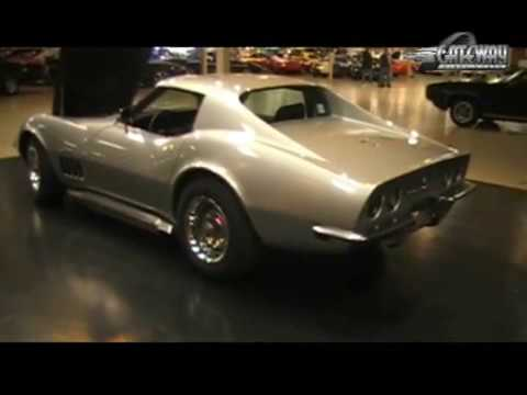1969 chevy corvette 427ci 4 spd manual l 88 clone for sale at rh youtube com 88 corvette service manual 78 Corvette