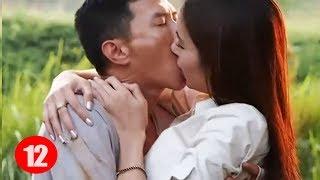 Nỗi Khổ Lấy Chồng Già - Tập 12   Phim Tình Cảm Việt Nam Mới Hay Nhất