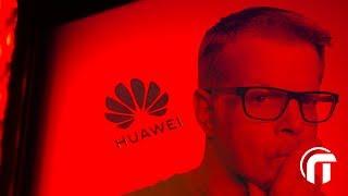 Huawei et Honor privés d'Android ?