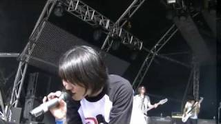 acid shot no Anime Friends 2011 - Kings for a Day (TMG Cover) Vo. M...