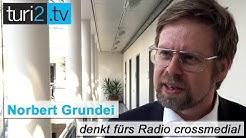 interview2: Norbert Grundei, Programmchef von N-Joy