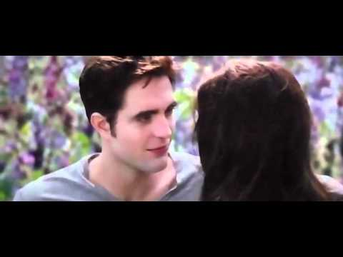 A Thousand Years Part 2 Extended Montage - Christina Perri ft. Steve Kazee