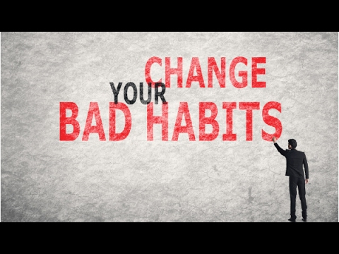 The 5 Bad Habits Self-Taught Programmers Develop | #devsLife