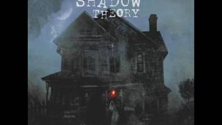 Watch Shadow Theory Ghostride video