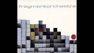 Fragmentorchestra - Back Shop