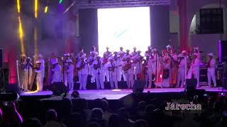 Festival internacional de musica cancun