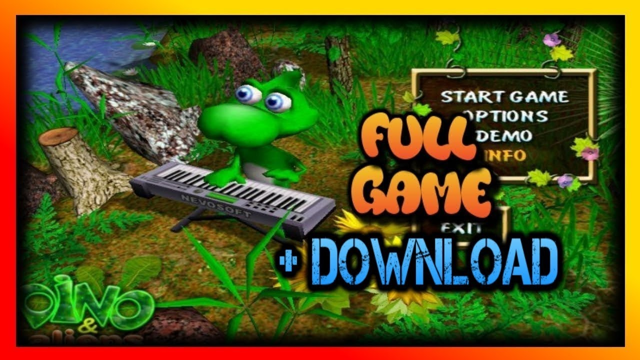 free download game dino island full version for pc
