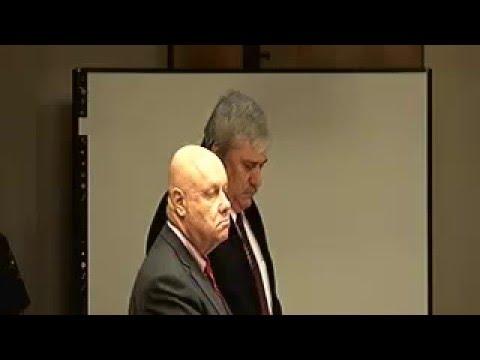 Stangeland Verdict