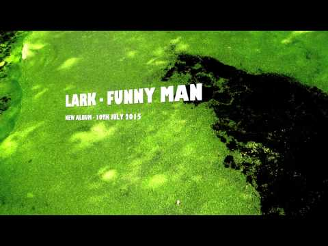 LARK-FUNNY MAN-PRAYING-TEASER9