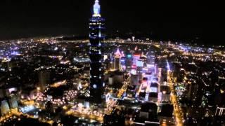 Earth Hour 2015 B-Roll 2 - Nepal, Taiwan and Hong Kong