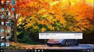 window update ka masla windws 10 solve it easily