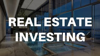 Real Estate Investing Lead Generation Tutorial For Beginners! Facebook Ads For Real Estate Investors