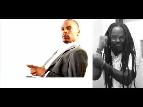 M1 Of Dead Prez Interviews Mumia Abu-Jamal !! Part One