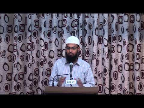 Sleep   Sona Insani Zaroorat Hai Agar Sunnat Ke Mutabiq Agar Hum Sleep Kare To Ye Bhi Sawab Ka Zariy