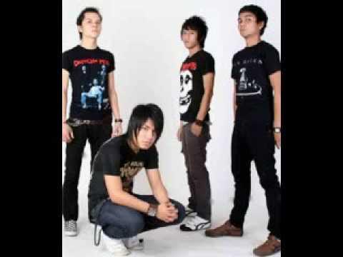 Free download lagu Mp3 Armada-Tanya air mata. - ZingLagu.Com