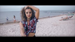 ReTo ft Smolasty - Czemu nie prod Deemz Official Video