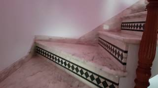 Andalucian P S Casa Manuela