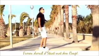 BANDANA-4Fun [EDIT BY d`Bommeleeër] [VIDEO OFFICIEL]