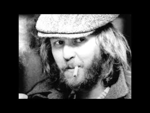 Harry Nilsson -Without you Rare demo (with whistling at the start )