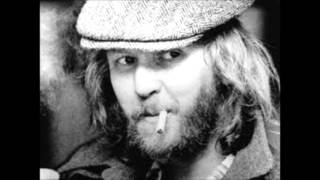 Harry Nilsson Without You Rare Demo With Whistling At The Start