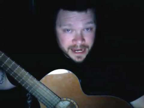 Bill Whatcott - The Song