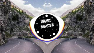 Luis Fonsi - Despacito ft. Daddy Yankee - (Mambo Remix) - [Bass Boosted]