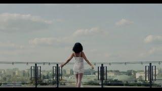 Teledysk: Miuosh - Róże z betonu (feat.HiFi Banda, muz.Emdeka)