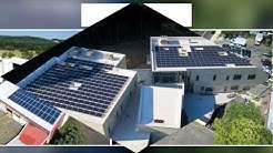 New Jersey Solar Panels & System Installation Company - Green Power Energy