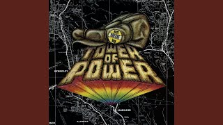 Provided to YouTube by Rhino The Price · Tower Of Power East Bay Gr...
