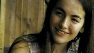 The Ballad of Jack and Rose - Trailer - (2005) - HQ