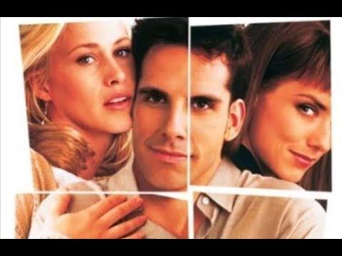 Не будите спящую собаку (Flirting with Disaster) 1996 (1000 movies)