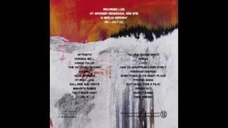 Radiohead - The National Anthem