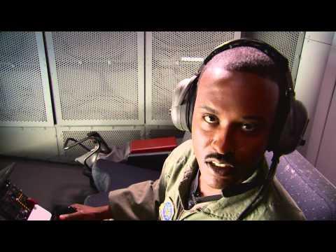 AMC Command Video