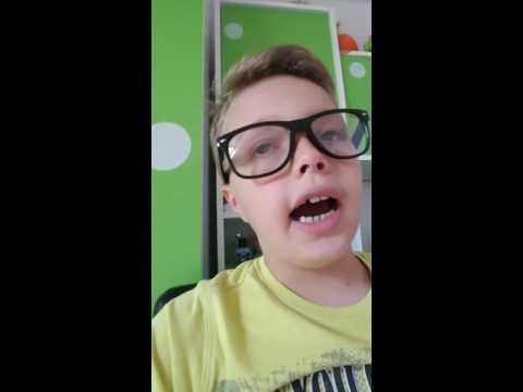 Info video Edyy Review