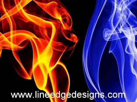 free desktop wallpapers fashion night flash
