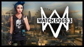 WATCH DOGS 3 : LE POINT SUR TOUTES LES RUMEURS !