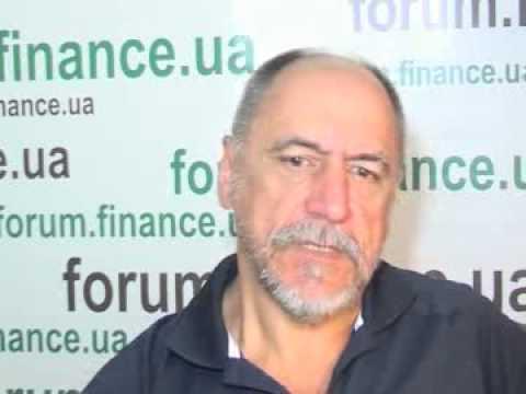 Наличная валюта on-line - курсы обмена наличной валюты