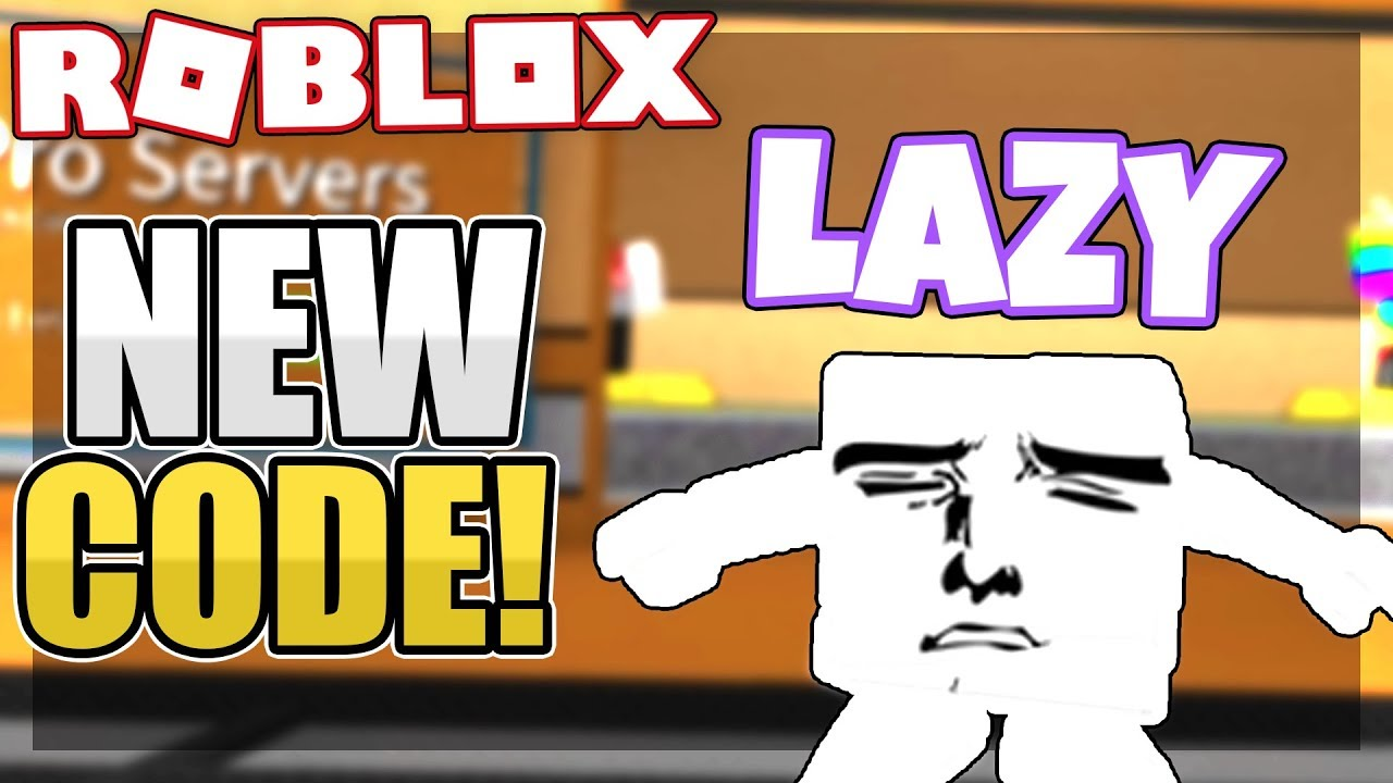 Code How To Get The Lazy Title Roblox Epic Minigames - all the roblox epic minigame cube codes