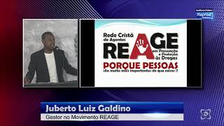 Audiência Pública 19/09/2017 - Políticas Públicas Drogas