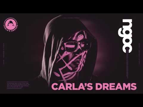 Carla's Dreams - Aripile