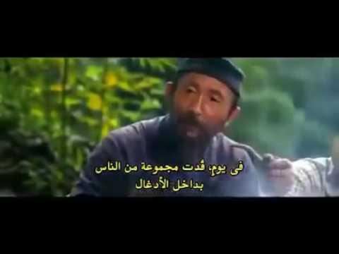 فيلم-الأكشن-الأكثر-رواج-و-مشاهدة-في-الشرق-الأوسط.-لا-يفوتك-مطرجم-عربي-film-action-le-plus-populaire