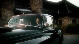 Play The Chauffeur