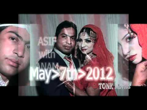 Mein To Bas Teri Chahat Mein - Rahat Fateh Ali Khan Blood Money full song HD TONK Movies