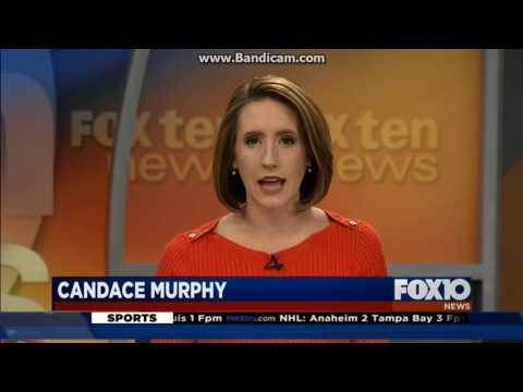 WALA: FOX 10 News At 7am Open--2017