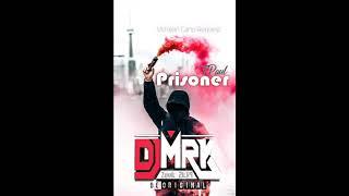 Gambar cover DJ M R K x T Paul - Prisoner Embohe  [Zouk 2k19]