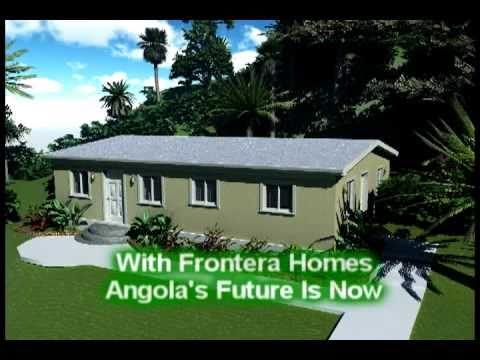 Frontera Angola Housing Project-Master-Portuguese.avi